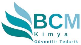 BCM Kimya