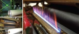 flame-lamination-promotor-2