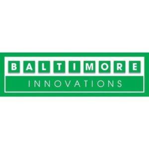 Baltimore Innovations - Zeolite